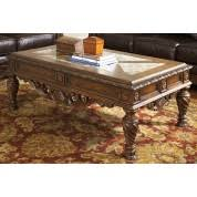north shore sofa buy ashley furniture t963 4 north shore sofa table