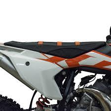 nihilo 50sx high seat foam chassis ktm sx 50 2009 u003e judd