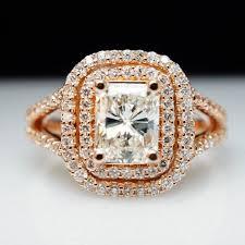 cheap engagement rings at walmart wedding rings cheap engagement rings 100 cheap engagement