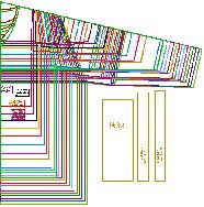pattern and grading software 46 best pattern making related softwares images on pinterest