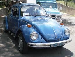volkswagen type 1 file u002773 volkswagen type 1 beetle cruisin u0027 at the boardwalk u002711