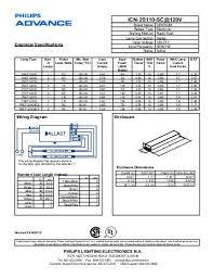 brook crompton bs5000 wiring diagram brook wiring diagrams
