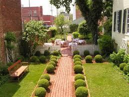 unusual garden layout ideas 18 terrific unusual garden ideas