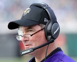 Minnesota travel doctor images Mike zimmer vikings receive very good news from the coach 39 s doctor jpg