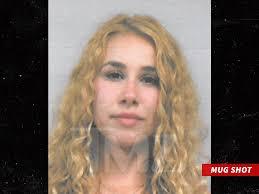 Freak Funtaria - american idol alum haley reinhart arrested for punching bouncer