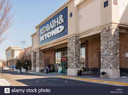 bed bath and beyond norfolk bed bath and beyond store superstore in gainesville virginia