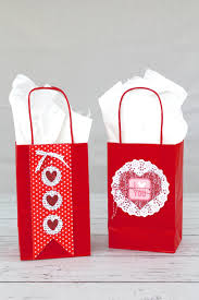 valentines day presents for diy s day ideas for kids yesterday on tuesday