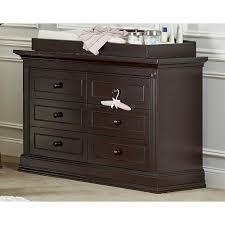 Target Computer Desk Storage Espresso by Furniture Dresser Target Baby Armoire Espresso Dresser