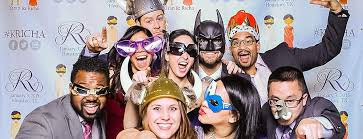 photo booth rental houston photo booth international wedding photographer in dallas houston