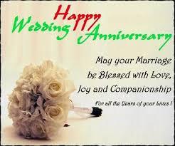 wedding anniversary wishes jokes marriage anniversary wishes praise the time friendship