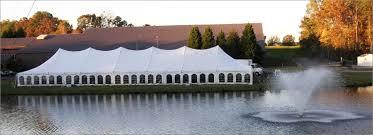 tent rentals richmond va gibson rental orange virginia gibson rental central virginia