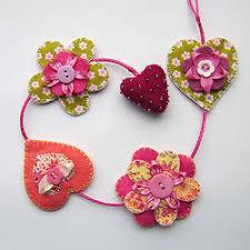 Handicraft Home Decor Items Fabric Handicrafts Fabric Crafts Exporter From Bareilly