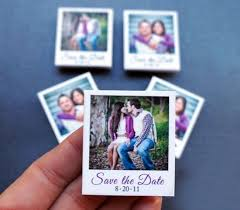 inexpensive save the date magnets inexpensive save the date magnets isura ink