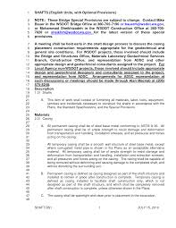 Government Of Canada Resume Builder Transmission Design Engineer Cover Letter