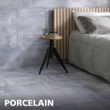 floor and decor porcelain tile tile flooring floor decor