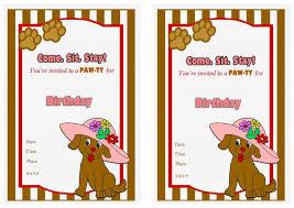 online birthday invitations canada tags online birthday