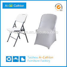 Cheap Spandex Chair Covers For Sale Spandex Chair Covers For Plastic Chairs Cheap Black White Chair