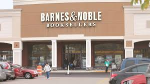 Barnes And Noble Tampa Fl Tampa Fl Oct 2 Michaels Arts And Crafts Retail Store Open For