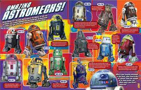 clone wars astromech droids u003cp u003e season 1