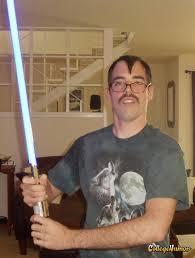 Star Wars Nerd Meme - star wars nerd blank template imgflip