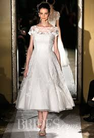 where to buy oleg cassini wedding dresses surprising oleg cassini wedding dresses 2014 79 for casual wedding