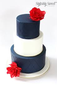 wedding cakes northern beaches amazing custom made wedding cakes