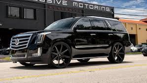 2015 Cadillac Elmiraj Price Escalade 2015 20 Exclusive Jpg 1280 729 All Chevy Gm No