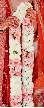 indian wedding garland wedding flowers wedding