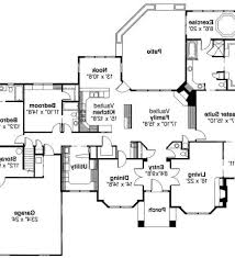 Small Country House Plans With Photos by House Plans With Porches