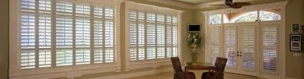 Plantation Blinds Cost Windows Shutters For Inside Decor Interior Photo With Awesome