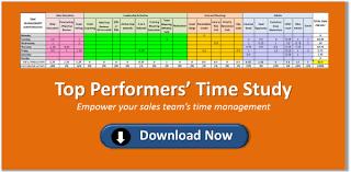 top priority retaining top sales reps customerthink