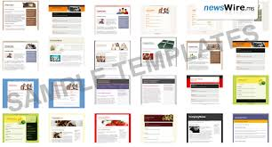 free e newsletter templates newswire ms email marketing newsletter campaign service in we design your newsletter template
