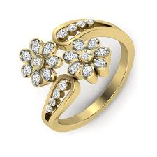 new rings designs images Latest diamond ring design wedding gallery jpg