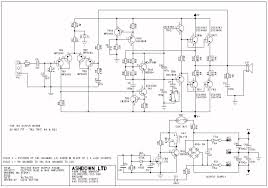 sciont wiring diagram hvac diagrams wiring diagram odicis