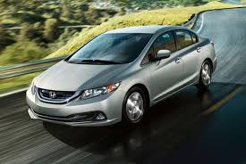 2013 vs 2014 honda civic what u0027s the difference autotrader