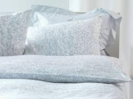 Ikea Blanket Ikea Gray Duvet Cover Sweetgalas