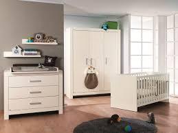 trends babyzimmer kinderzimmer trends mit babyzimmer fiona in weiß dekor paidi