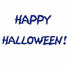 halloween lettering templates popular 1 stencil letters buy cheap 1 stencil letters lots from