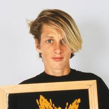 hairstyle punk skater cut 1980s 50 gnarly skater haircuts men hairstyles world