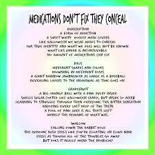Long Halloween Poems Freestyle 2014 Junior Personal Poems