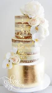 179 best wedding cake cakes images on pinterest branches cook