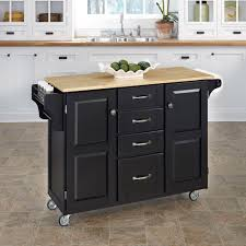 catskill craftsmen kitchen island catskill craftsmen natural kitchen cart with storage 64024 the