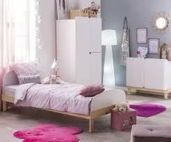 chambres d enfant notre sélection des plus belles photos de chambres d enfant une