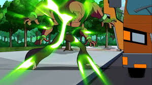 ben 10 ben 0 wiki fandom powered by wikia