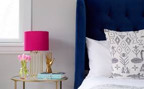 must know rules of selecting your one or two nightstands u2014 blog