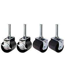 Caster Wheels For Bed Frames Brand Heavy Duty Caster Wheels For Bed Frame