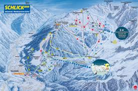 Colorado Ski Map by Schlick 2000 Piste Map U2013 Free Downloadable Piste Maps