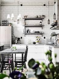 Scandinavian Interior Design Decor Details Scandinavian Interior Design Kitchen Tikspor