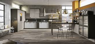 designing kitchen designing kitchens for millennials