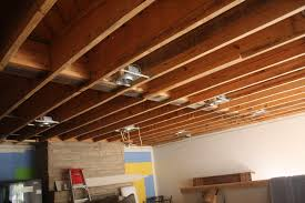 how to install recessed lighting in drop ceiling pretty install recessed lighting in kitchen photos electrical